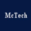 McTech logo