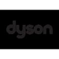 Dyson UK logo