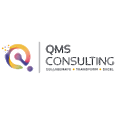 QMS Consulting logo