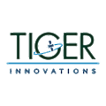 Tiger Innovations logo