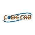 CubeCab logo