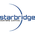 Starbridge Venture Capital logo