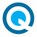 Qaiwan Group logo