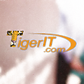 TigerIT logo