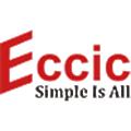 ECCIC