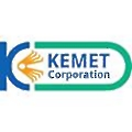 Kemet Corporation logo