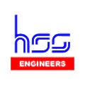 HSS Engineering