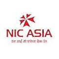 NIC Asia Bank logo