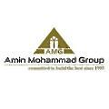 Amin Mohammad Group logo