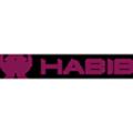 Habib Jewels logo