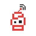Redmadrobot logo