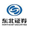 Northeast Securities