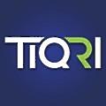 TIQRI logo