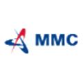 MMC Group