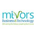 Mivors logo
