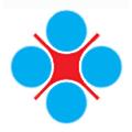 Tan Chong Motor logo