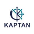 Kaptan Demir Celik logo