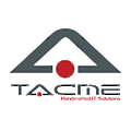 TACME logo