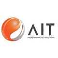 Advanced Information Technology