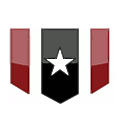 Premier Military Parts logo