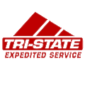 Tri-State Expedited Service logo
