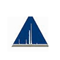 Ionwerks logo