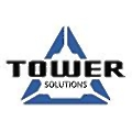 Tower Solutions logo