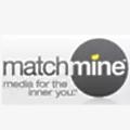 MatchMine logo