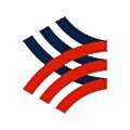 GuocoLand Malaysia logo
