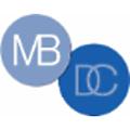 Mind-Body Digestive Center logo