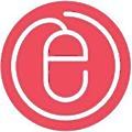 Oddle logo