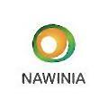 Nawinia logo