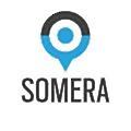 Somera logo