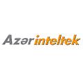 Azerinteltek logo