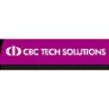 CBC Tech Solutions logo