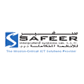 Safeer Integrated Systems logo