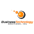 Business Technology Solutions