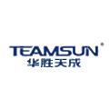 Beijing Teamsun Technology logo
