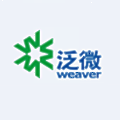 Shanghai Weaver Network Technology logo