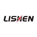 Lishen Battery logo