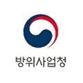 Defense Acquisition Program Administration logo