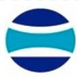 Shanghai Daheng Optics and Fine Mechanics logo