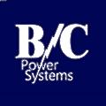 BC Systems logo