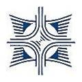 Almaz-Antey logo