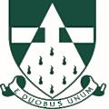 The Welding Institute logo