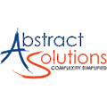Abstract Solutions logo