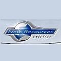 New Resources Aviation logo