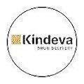 Kindeva Drug Delivery logo