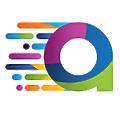 Apptomate Digital logo