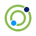 Safetymint logo